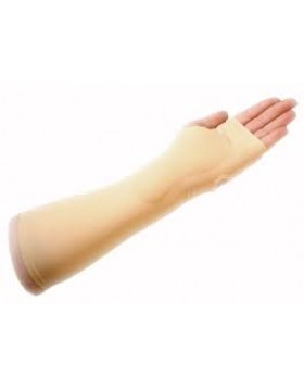 Silipos Silopad Carpal Gel Sleeve