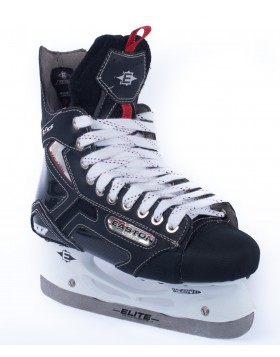Easton Stealth S17 Junior Ice Hockey Skates