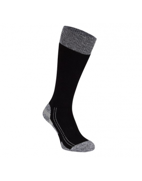 STARLING Ice Hockey Socks Black