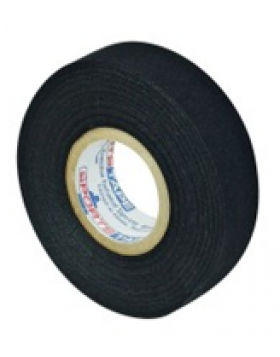 Sportstape Hockey Stick Tape Black