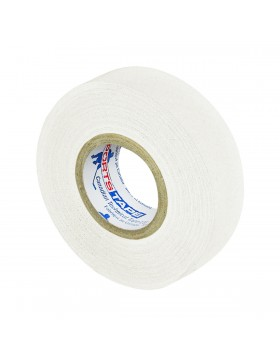 SPORTSTAPE Hockey Stick Tape 24MM X 18M