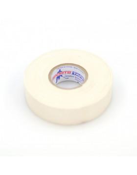 Sportstape Hockey Stick Tape White