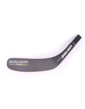 Bauer Supreme One Pro 4 Senior Replacement Blade