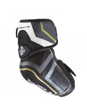 TACKLA Advantage 951 Junior Elbow Pads