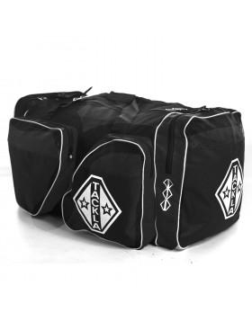 Tackla Ice Hockey Junior Equipment Carry Bag