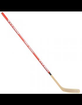TITAN TPM 4020 Senior Wood Stick