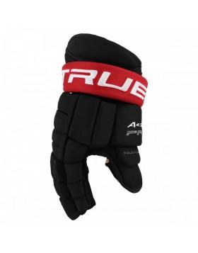 True A4.5 SBP Senior Ice Hockey Gloves