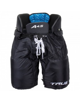 TRUE A4.5 SBP Junior Ice Hockey Pants