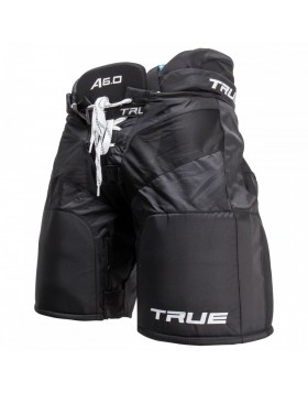 TRUE A6.0 SBP Junior Ice Hockey Pants
