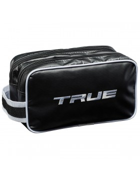 TRUE Shower and Toiletry Bag