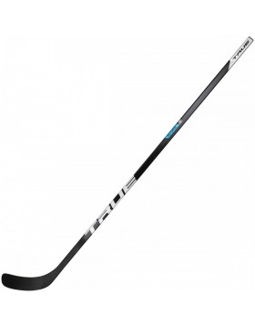 True Xcore 5 ACF Senior Composite Hockey Stick