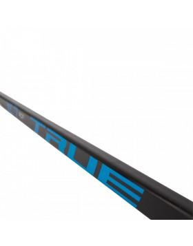 TRUE Xcore 7 ACF Senior Composite Hockey Stick