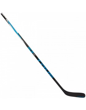 True Xcore 9 ACF Youth Composite Hockey Stick