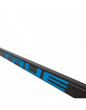 True Xcore 9 ACF Senior Composite Hockey Stick