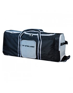 TRUE Player Roller Bag