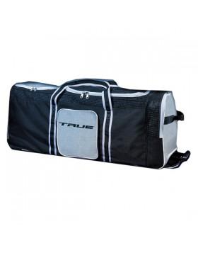 TRUE Player Roller Bag