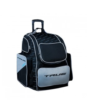 TRUE Roller Backpack