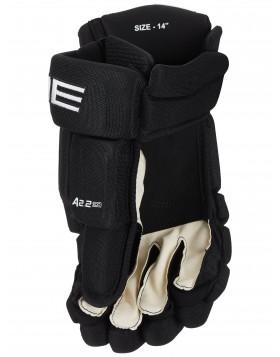 TRUE A2.2 SBP Senior Ice Hockey Gloves
