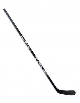 TRUE A4.5 SBP S18 Junior Composite Hockey Stick