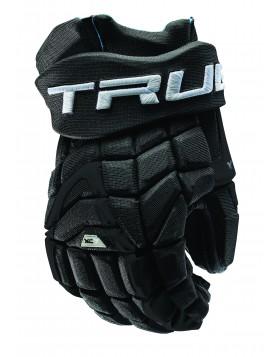 TRUE Xcore 7 S18 Senior Ice Hockey Gloves