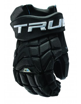 TRUE Xcore 9 S18 Junior Ice Hockey Gloves