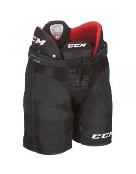 CCM U+08 Senior Ice Hockey Pants