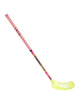 UNIHOC Cavity Z F32 Floorball Stick