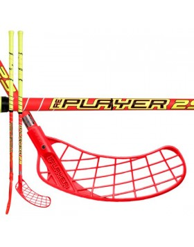 UNIHOC Replayer 29 Floorball Stick