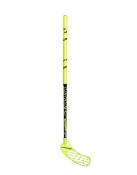 UNIHOC Unity Featherlight Floorball Stick