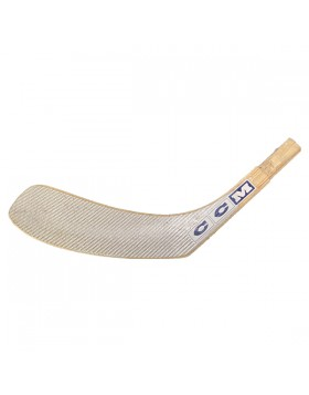 CCM Vector V20 Wood Junior Replacement Blade