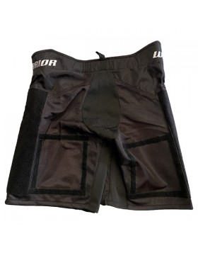 WARRIOR Dynasty Velcro Senior Hockey Pant Shell