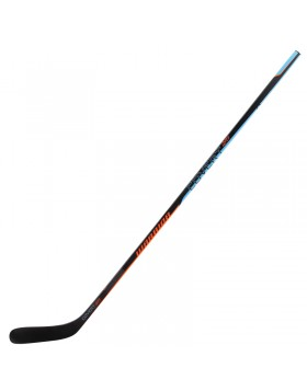 WARRIOR Covert QR1 Intermediate Composite Hockey Stick