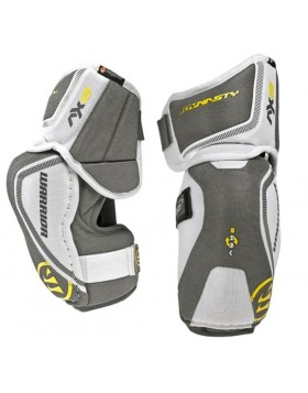 WARRIOR Dynasty AX2 Intermediate Elbow Pads
