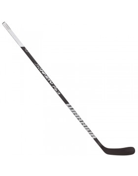 WARRIOR Dynasty AX3 Intermediate Composite Hockey Stick