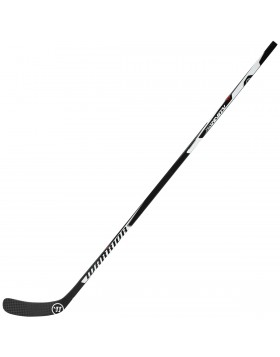 WARRIOR Dynasty HD Pro Senior Composite Hockey Stick