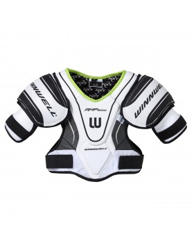 WINNWELL AMP 500 Senior Shoulder Pads