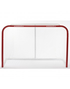 WINNWELL Pro Steel Regulation Hockey Net