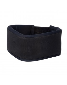 WINNWELL Senior Basic Neck Guard Collar