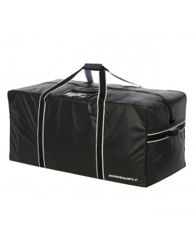 WINNWELL Senior Goalie Equipment Classic Carry Bag
