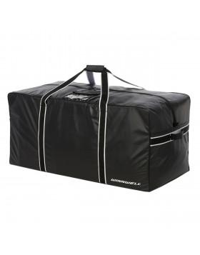 WINNWELL Senior Goalie Equipment Classic Carry Bag